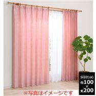 FPロマ 100X200 ピンク 【4枚組】