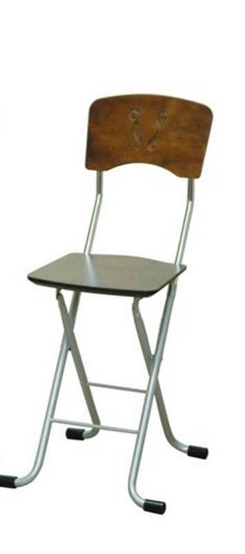 折りたたみ椅子 LY−60AD (0)
