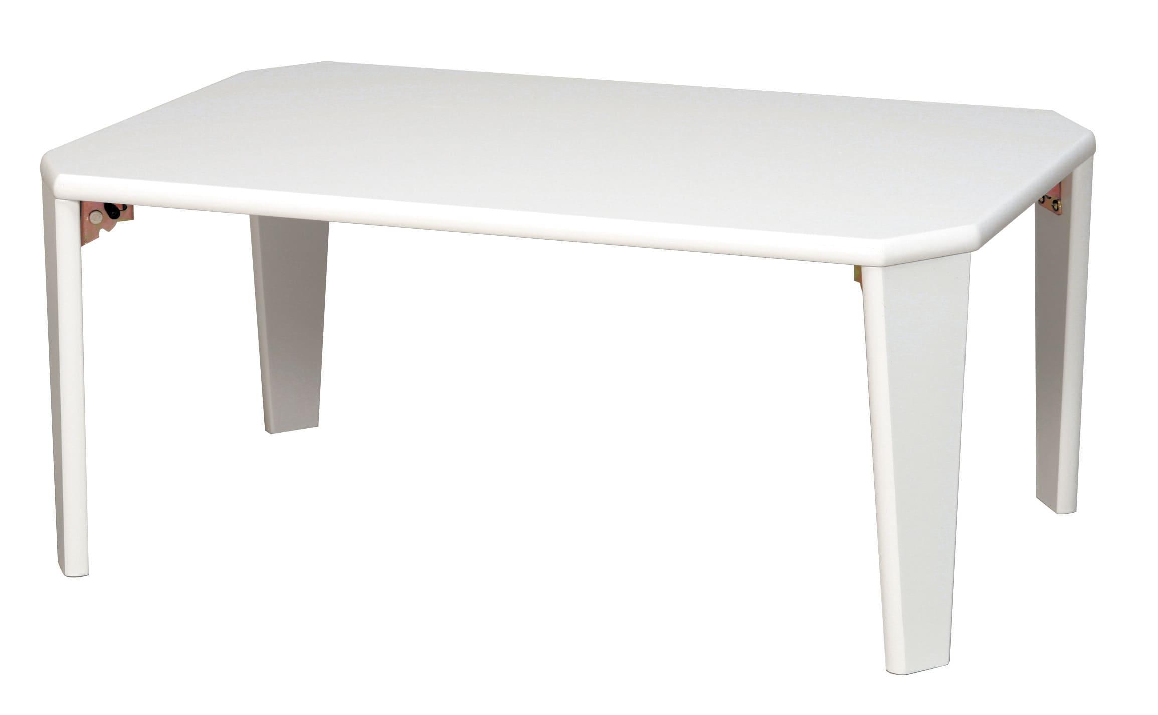 リッチテーブル NK−755WH:リッチテーブル