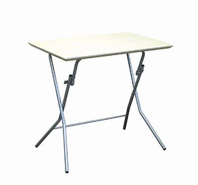 スタンドタッチテーブル SB−755TANA:スタンドタッチテーブル