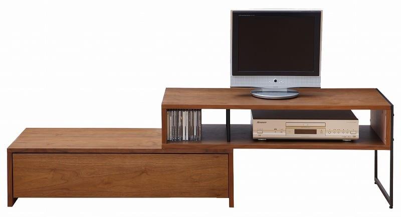 アンセム TVボード ANK−2392