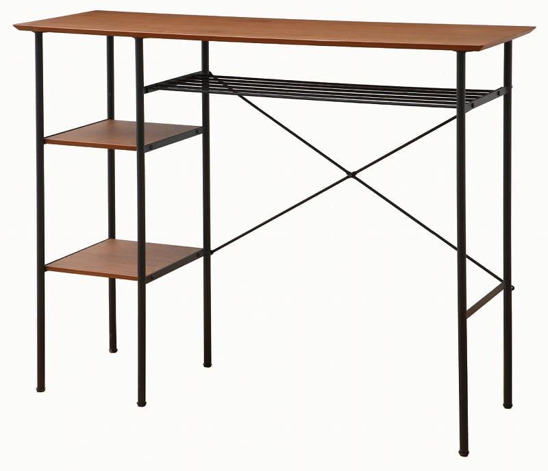 アンセム カウンターテーブル ANT−2399:カウンターテーブル