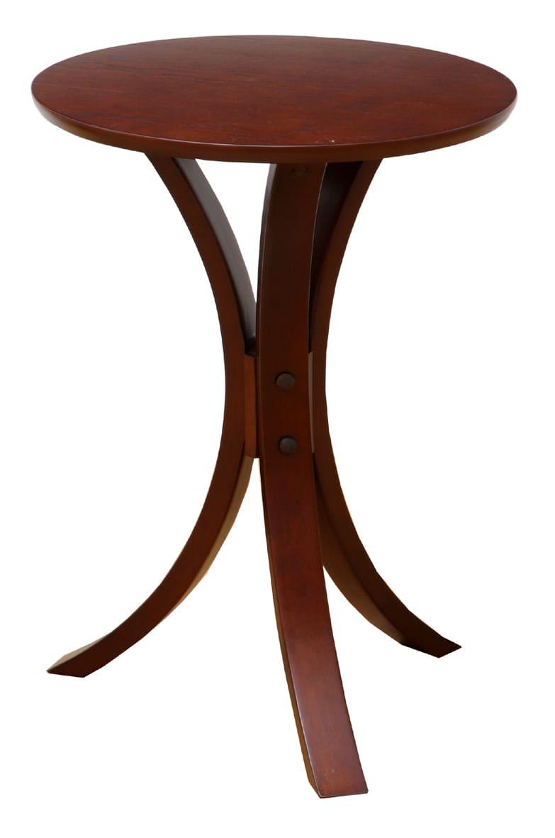 サイドテーブル T−2379 (DBR)