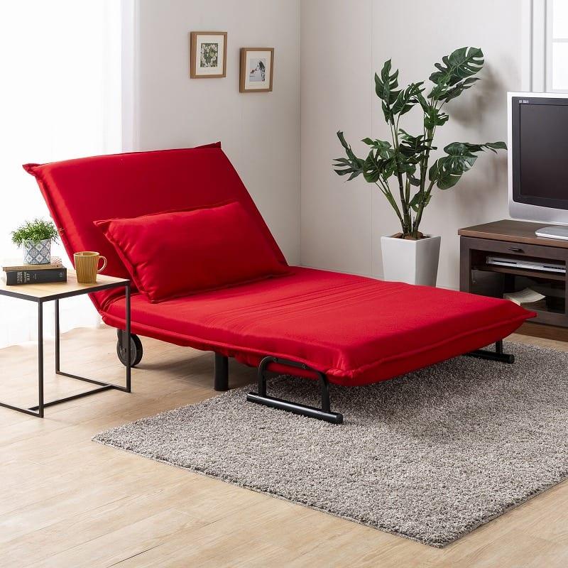 :畳んだり、広げたり、移動もできるので便利