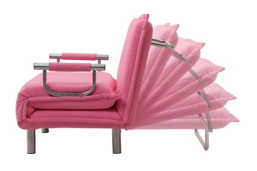 ソファベッド ビータⅡ (UME)(UME): ソファー | 家具・インテリア通販