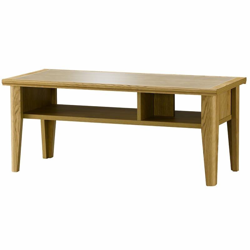 リビングテーブル グレース GRC-3585LT:リビングテーブル