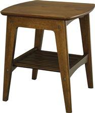 サイドテーブル ロージー BR