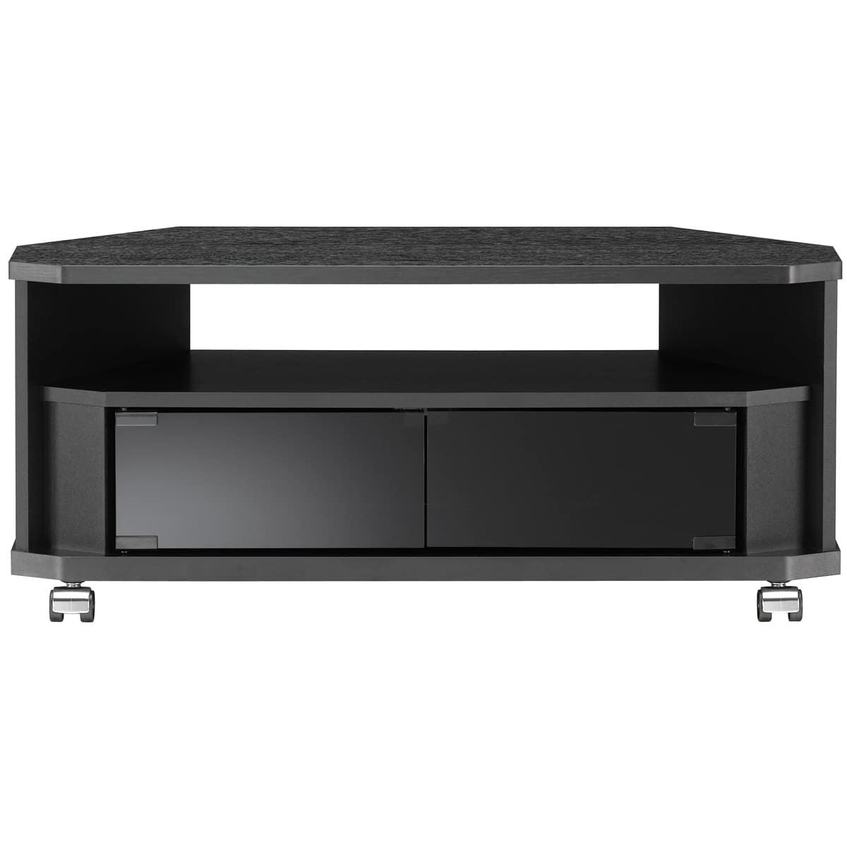 テレビ台 NOA−800AV−BKブラック