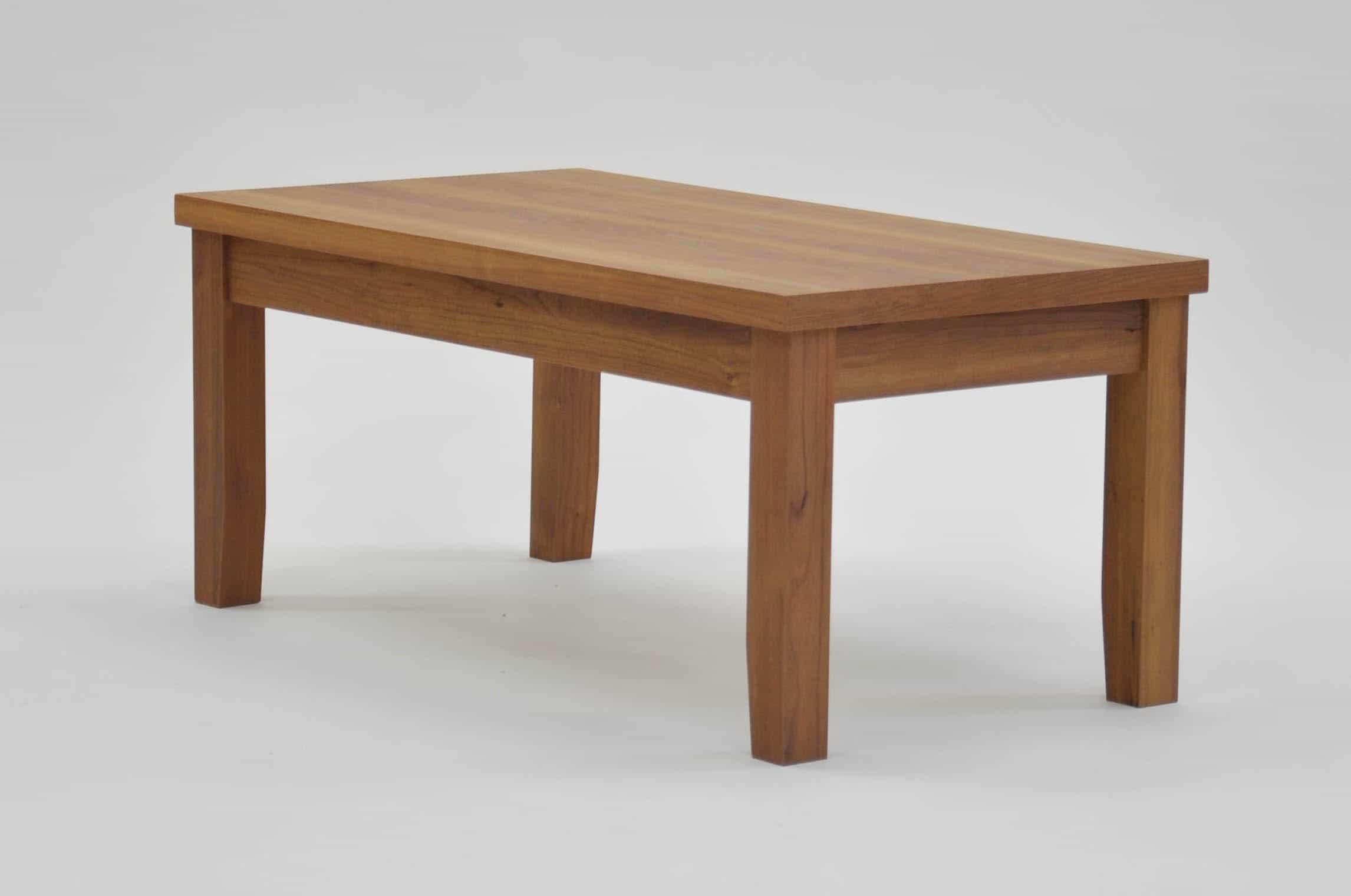 ローテーブル TGR−903LT (ナチュラル)