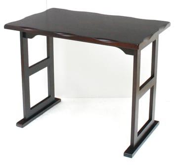 くつろぎテーブル DBR (DBR)
