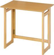 フォールディングテーブルミランNA