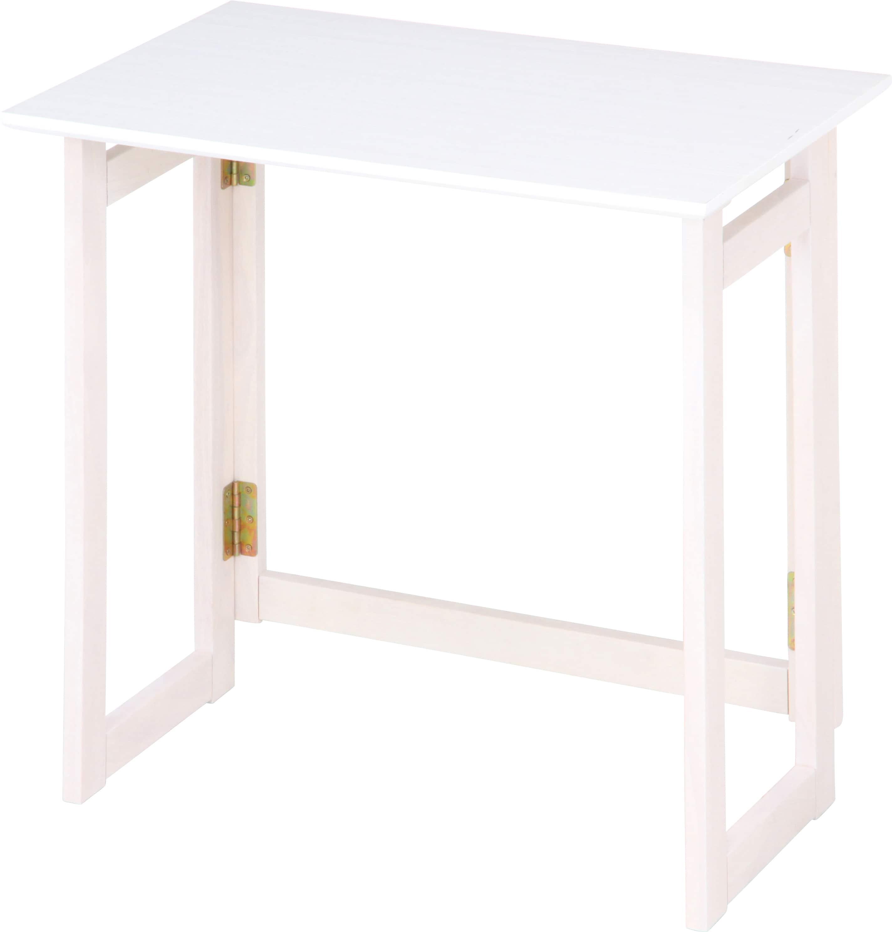 フォールディングテーブルミランWHW:フォールディングテーブル