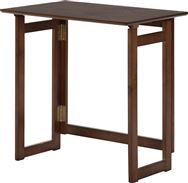 フォールディングテーブル ミラン 6352−1NBR