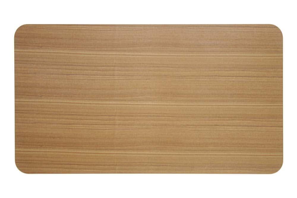 リフティングテーブル ルイーズ 27−827 NA