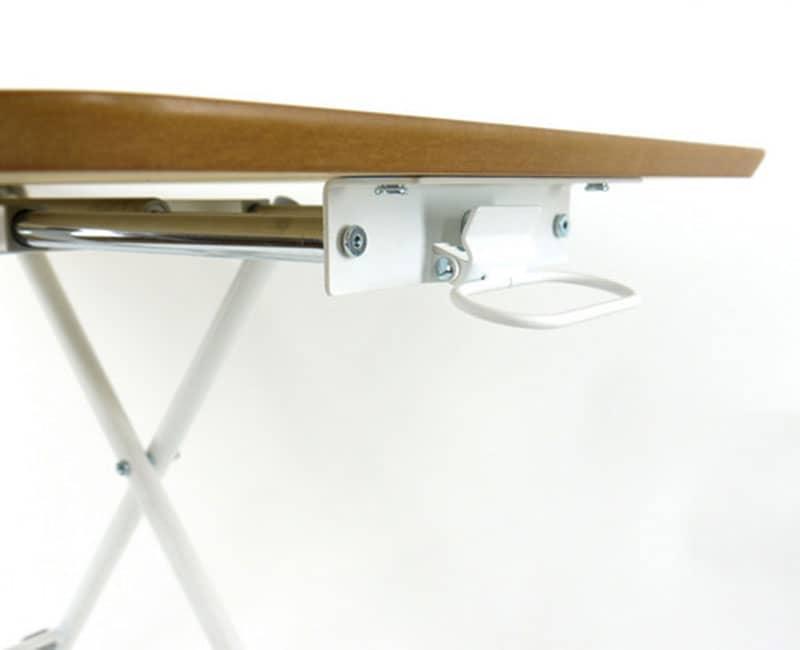 リフティングテーブル ルイーズ 27−828 BR