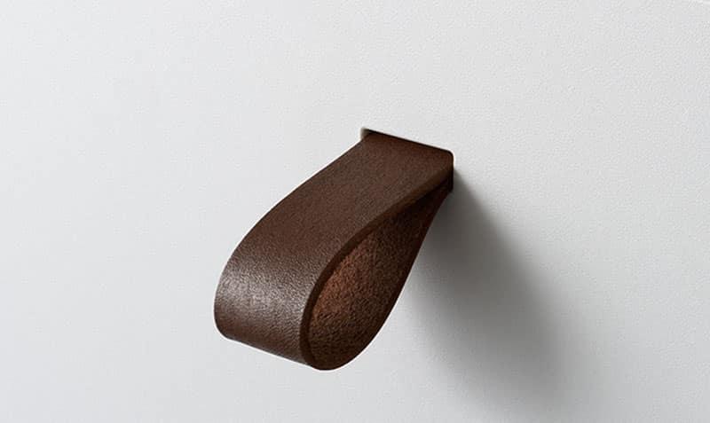 プラスチック収納 ロイヤルドロアー RD−544  WH/DBR