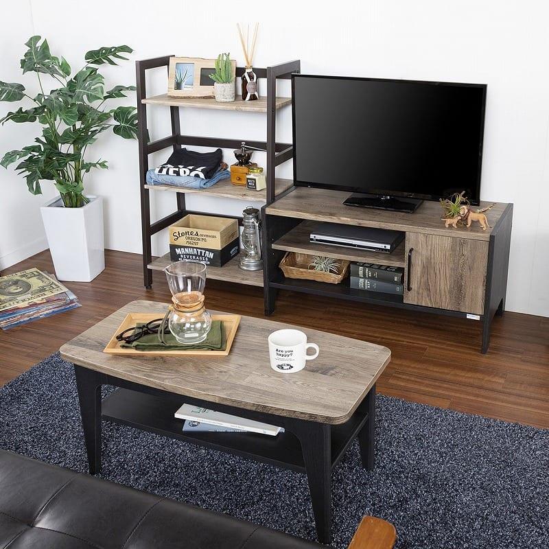 :周りの家具との相性バツグン