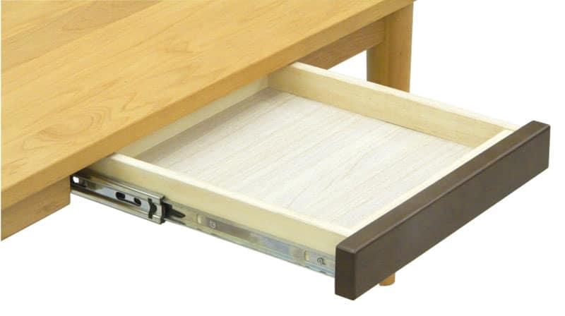 テーブル Nクレソン80CT