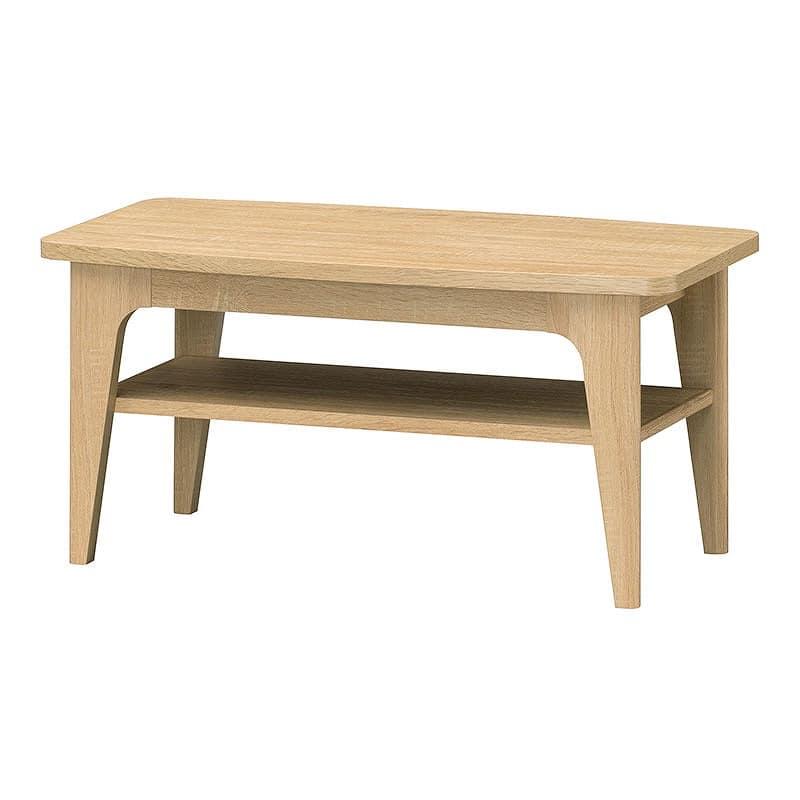 ローテーブル ホノボーラ HNB−8040T(HKO)