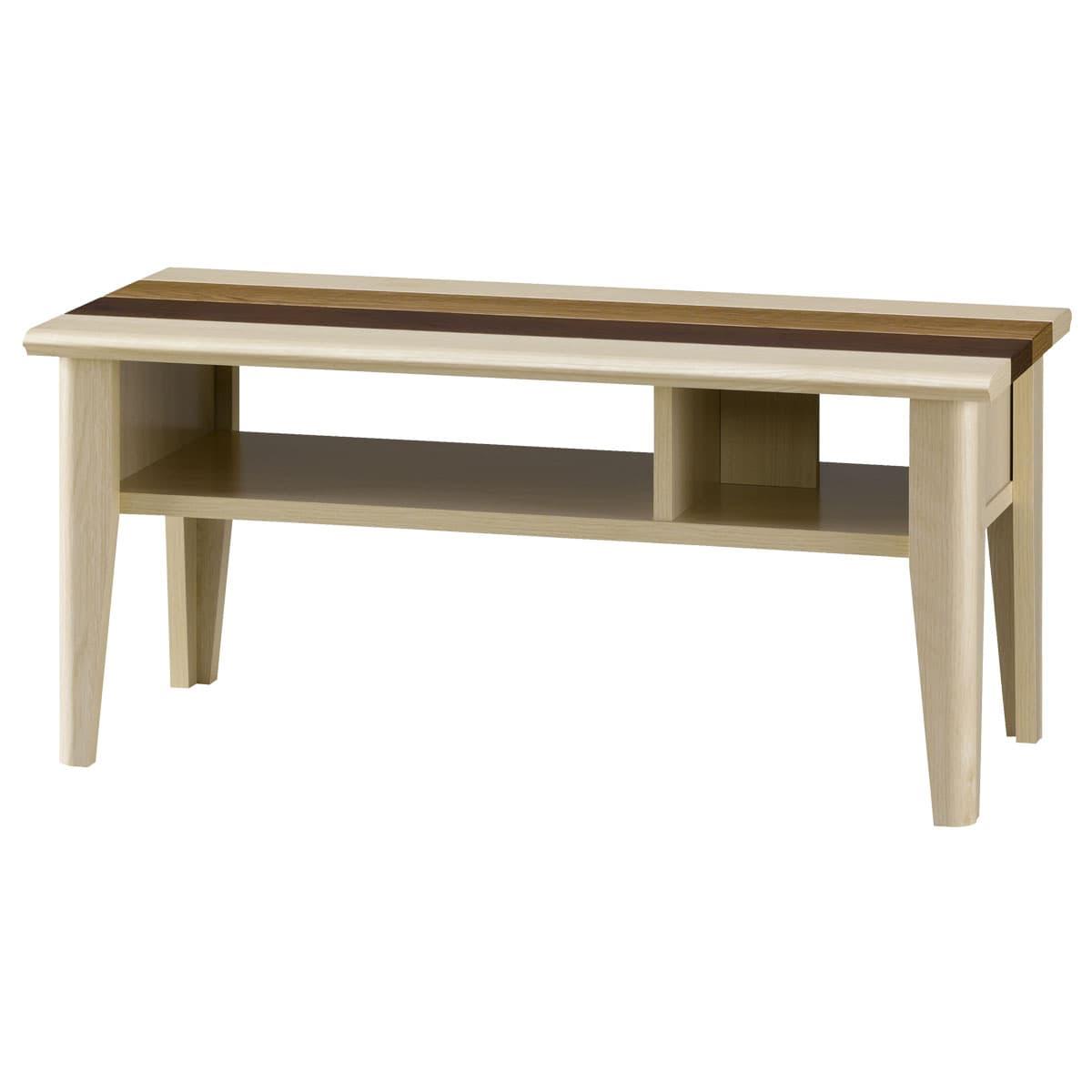 リビングテーブル オルネ ONC-3580LT:リビングテーブル