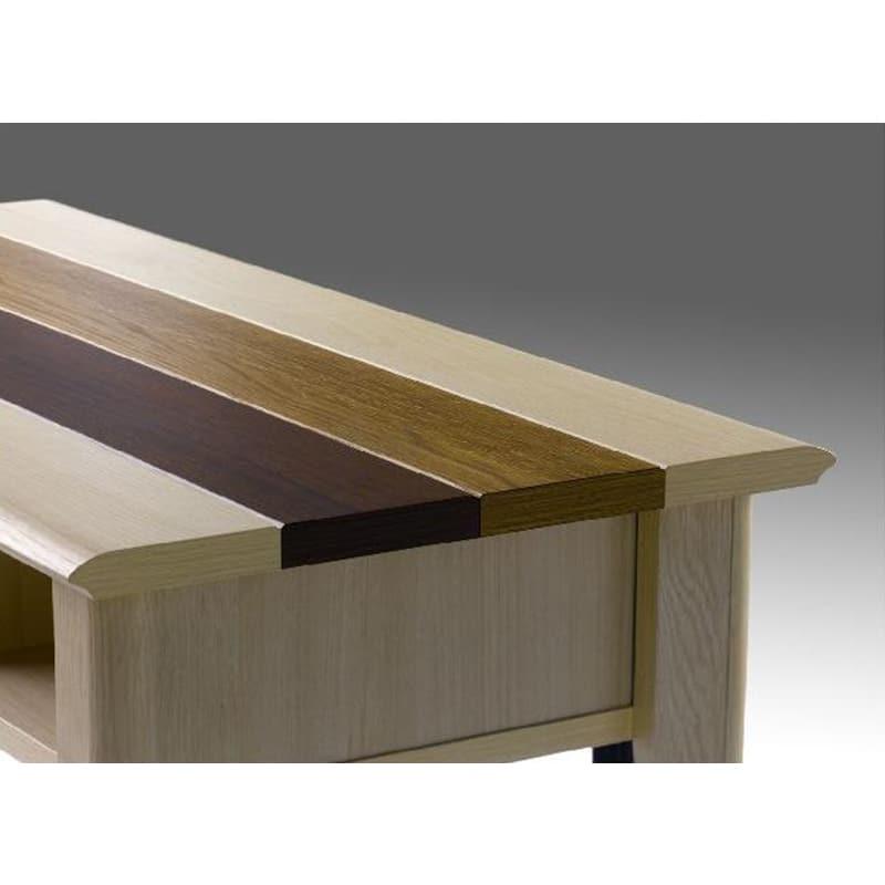リビングテーブル オルネ ONC-3580LT