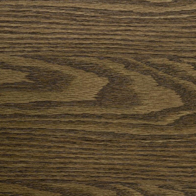 昇降テーブル バウム ブラウン:どんなお部屋にも合う木目天板