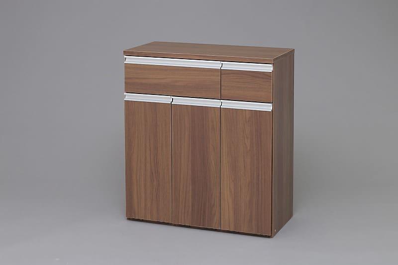 ペールカウンター PKT−8670 WO:《シンプルなデザインのペールカウンター》