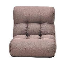 1人掛けソファ ピグレット ジュニア LONG CB:ピグレットジュニアより座面が長くなった【ジュニア LONG】