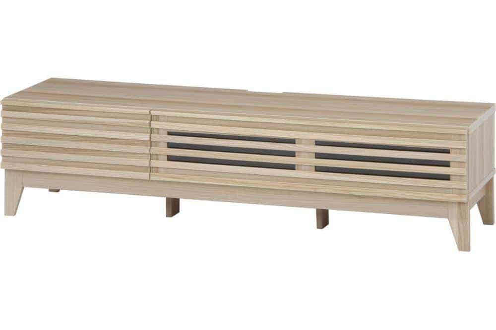 テレビボードライン NA 150 NA