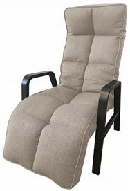 うたた寝 足楽高座椅子 KPHF−マルク BEベージュ