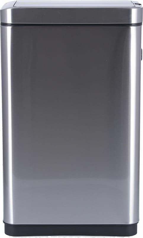 EKOダストボックス デラックスファントムセンサービン 30L