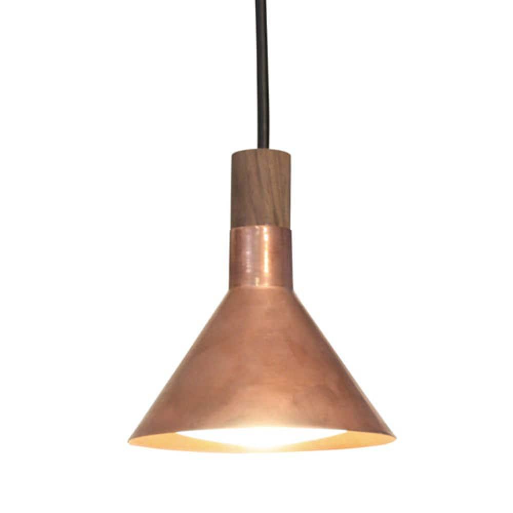照明 エポカ LEDペンダントランプ LP−3039 BR ブロンズ:照明 エポカ