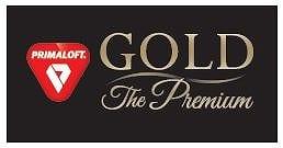 プリマロフト ゴールドザプレミアム シングル 150×210 ゴールド