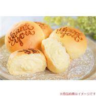 【母の日ギフト】「八天堂」Thank youクリームパン