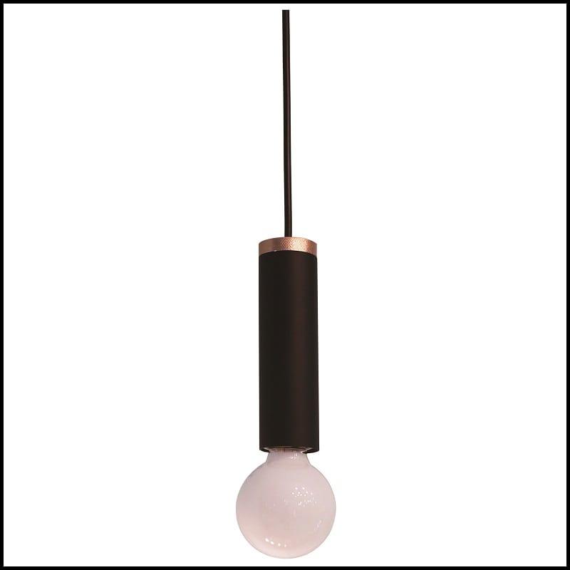 照明 Sigaro LP−3128 BK