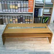 【草加店 展示特価品】 リビングテーブル TT4970MSG