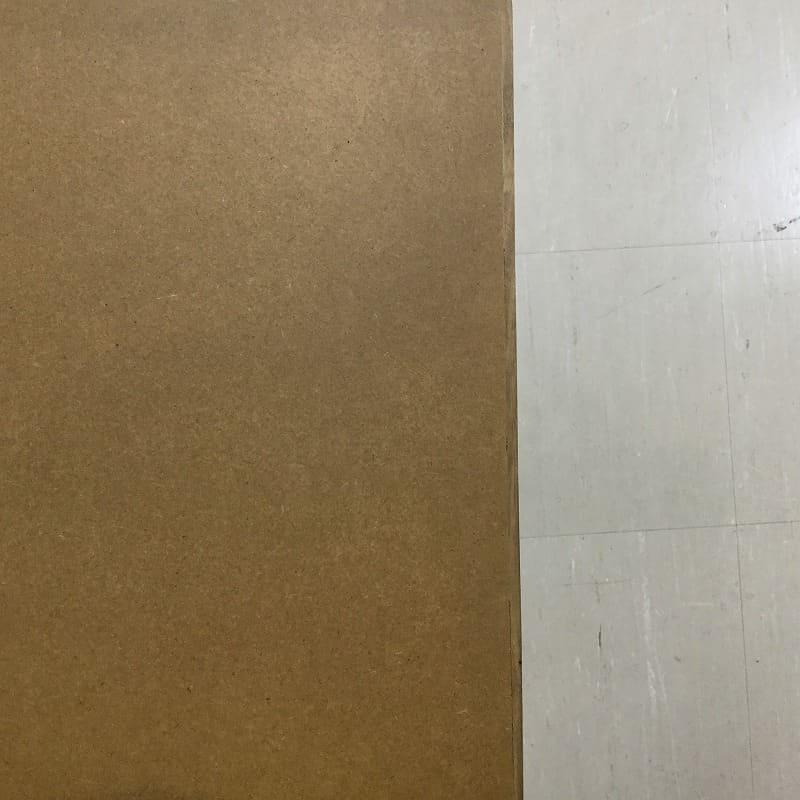 【横浜店 展示特価品】 47サイドテーブル ザック