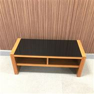 【川口朝日店 展示特価品】リビングテーブル LT-45633