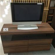 【東戸塚店 展示特価品】 LDテレビボード GV−120
