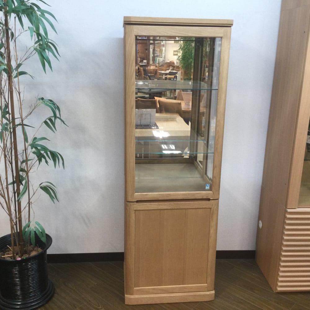 【大田千鳥店 展示特価品】 コレクションボード フィガロ56コレクションボード