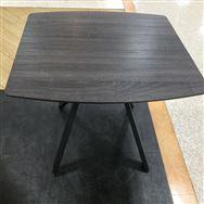 【大田千鳥店 展示特価品】 サイドテーブル メート 60ST