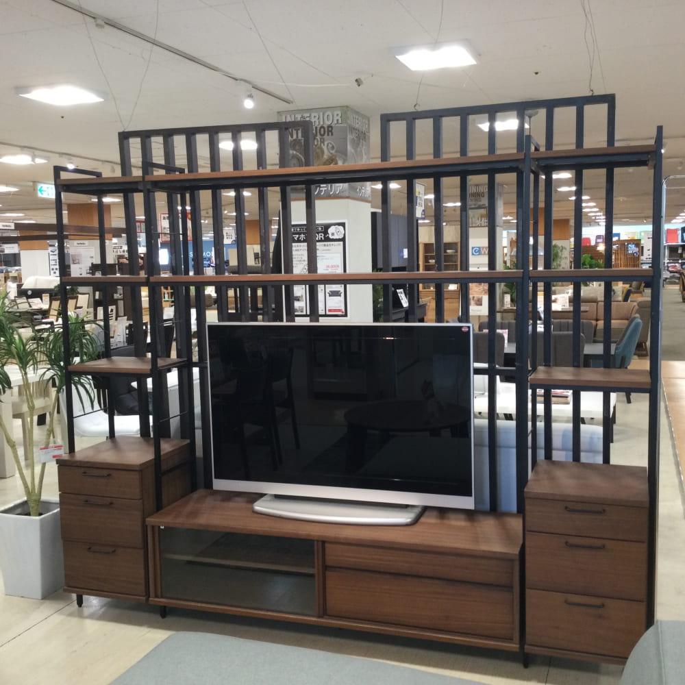 【大谷田店 展示特価品】 ユニットボ−ド エレメント一式 WN
