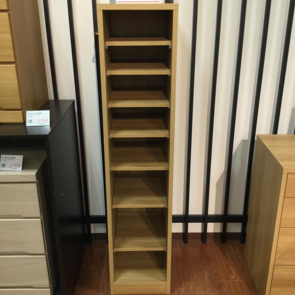 【ホームズ寝屋川店 展示特価品】 ハーミット オープン33