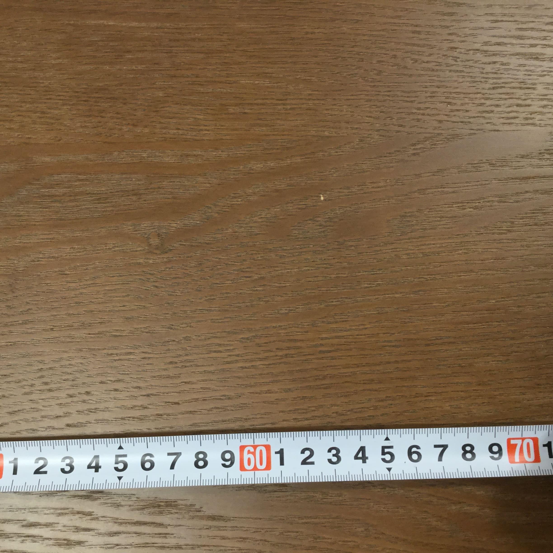 【ホームズ横須賀店 展示特価品】 カウンター 【モリタインテリア】ラテリエ 120DBカウンター