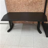 【葛西店 展示特価品】 リビングテーブル ボーゲン110センターテーブル