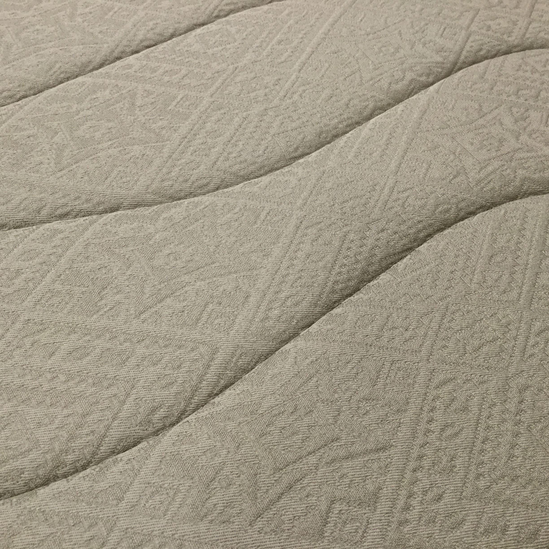 【葛西店 展示特価品】 電動シングルベッド(羽毛布団付)【フランスベッド】GX-04C 3モーターワイヤレスキャスター/RH-BAE-RX