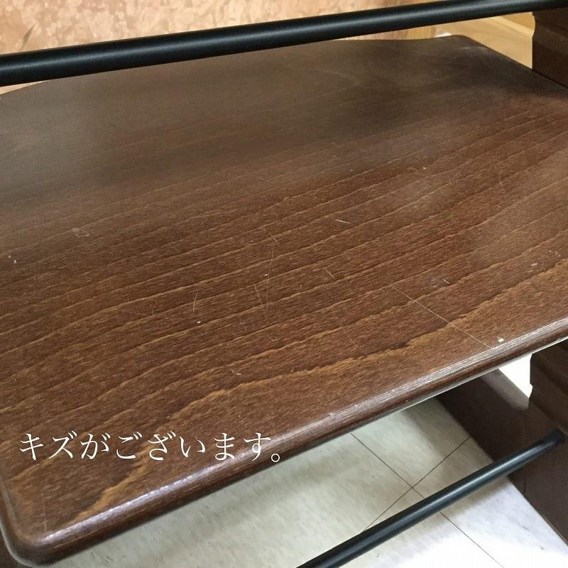 【葛西店 展示特価品】 ベビーチェアー トリップトラップ