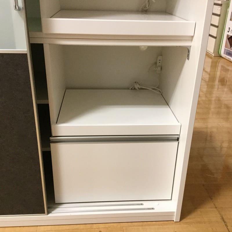 【葛西店 展示特価品】 ダイニングボード マックス140