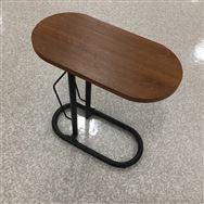 【葛西店 展示特価品】 リビングテーブル SST-240