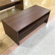 【葛西店 展示特価品】 リビングテーブル サロット110WA
